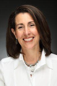 Eileen Wainwright - Wright Impact Group