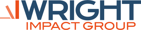Wright Impact Group